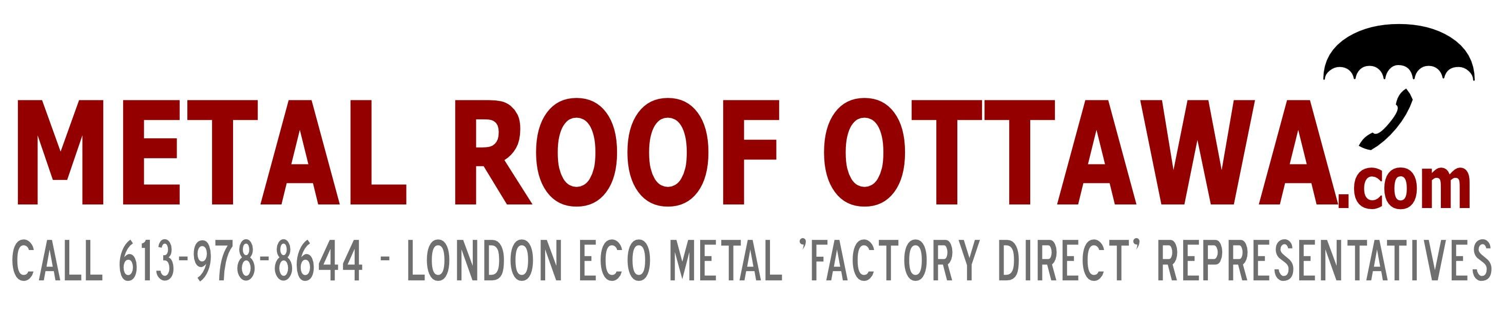The Average Cost Of Our Metal Roofs In Ottawa