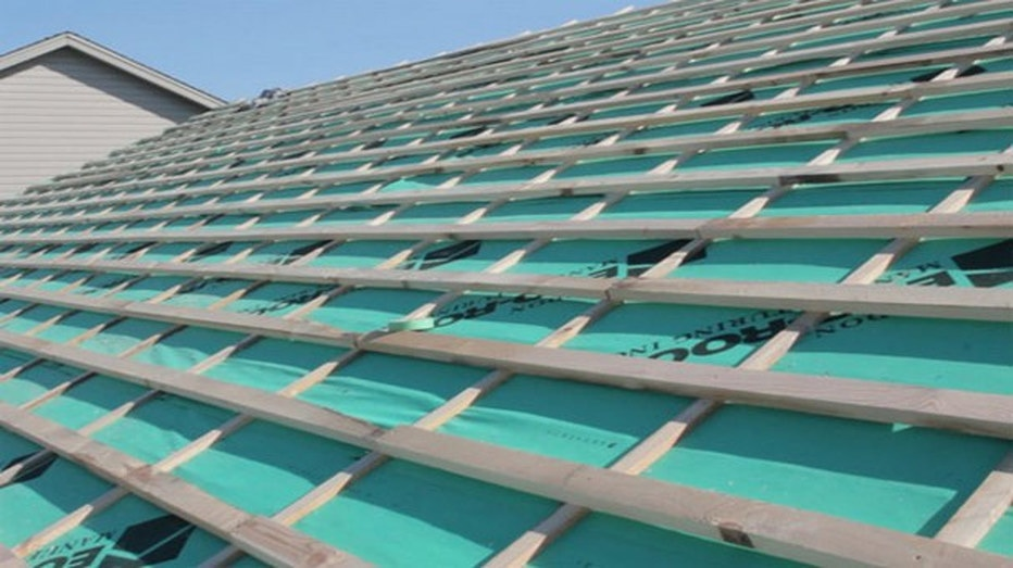 Compare Metal Roofing